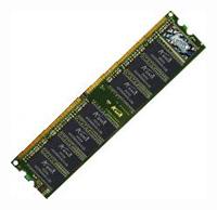 ADATA DDR 400 DIMM 256Mb