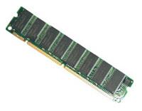 Hynix SDRAM 133 DIMM 128Mb