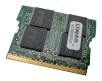 Kingston U6464C250