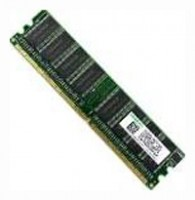 Kingmax DDR 400 DIMM 256 Mb