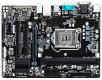 GIGABYTE GA-H110M-S2PV DDR3 (rev. 1.0)