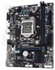 GIGABYTE GA-H110M-H DDR3 (rev. 1.0)
