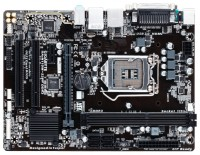 GIGABYTE GA-H110M-S2PH DDR3 (rev. 1.0)