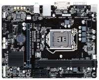 GIGABYTE GA-H110M-DS2V DDR3 (rev. 1.0)