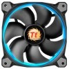Thermaltake Riing 12 LED RGB (3 Fan Pack)