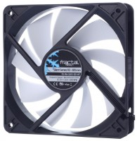Fractal Design Silent Series R3 120mm