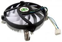 IEI CF-1156C-RS