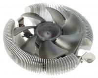 CoolerBoss CYG-V09-03