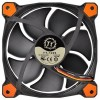 Thermaltake Riing 14 LED Orange