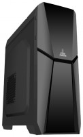 DTS C-01 450W Black