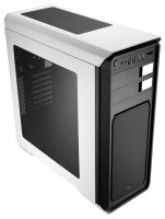 AeroCool Aero-800 CR White Edition