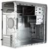 Formula FC-602 450W Black