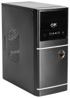 STC 3725C 420W Black