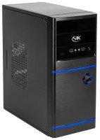 STC 3725B 420W Black
