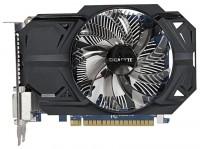 GIGABYTE GeForce GTX 750 Ti 1033Mhz PCI-E 3.0 1024Mb 5400Mhz 128 bit 2xDVI 2xHDMI HDCP
