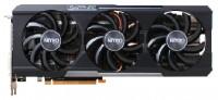 Sapphire Radeon R9 390 1040Mhz PCI-E 3.0 8192Mb 6000Mhz 512 bit DVI HDMI HDCP