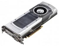 ASUS GeForce GTX TITAN 837Mhz PCI-E 3.0 6144Mb 6008Mhz 384 bit 2xDVI HDMI HDCP
