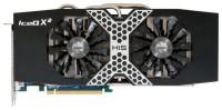 HIS Radeon HD 7970 1000Mhz PCI-E 3.0 3072Mb 6000Mhz 384 bit DVI HDMI HDCP IceQ