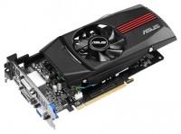 ASUS GeForce GTX 650 1058Mhz PCI-E 3.0 1024Mb 5000Mhz 128 bit 2xDVI HDMI HDCP Cool