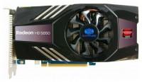 Sapphire Radeon HD 5850 725Mhz PCI-E 2.0 1024Mb 4000Mhz 256 bit DVI HDMI HDCP
