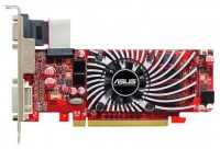 ASUS Radeon HD 5550 550Mhz PCI-E 2.1 1024Mb 800Mhz 128 bit DVI HDMI HDCP