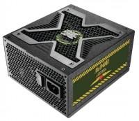 AeroCool Strike-X Army Edition 800W