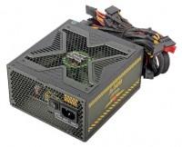 AeroCool Strike-X Army Edition 600W