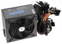 FinePower DNP-850EPS 800W