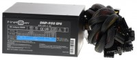 FinePower DNP-750EPS 700W