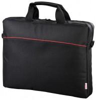 HAMA Tortuga Notebook Bag 17.3