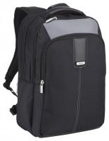 Targus Transit Backpack 15-16