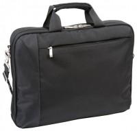 Vivanco Notebook Case Parva 15.6