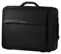Samsonite U33*005