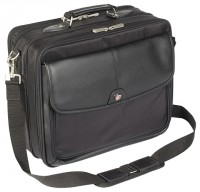 Targus Classic Trademark Universal Laptop Case 15.4