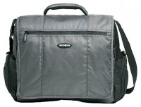 Samsonite U05*140