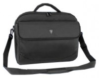 Sumdex Cyber Laptop Briefcase