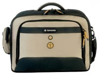 Samsonite D27*047