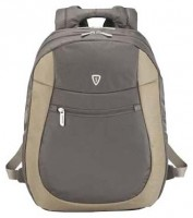 Sumdex Alti-Pac Double Compartment Backpack