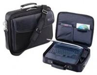 Targus Trademark Standard Computer Case 15.4