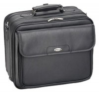 Targus Universal Laptop Case