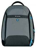 Samsonite D27*039