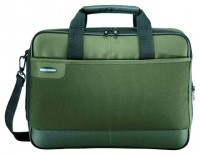 Samsonite D37*041