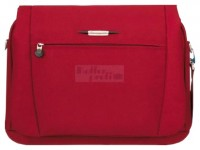 Samsonite D49*050