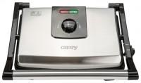 Camry CR6603