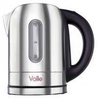 Volle VLG-1756