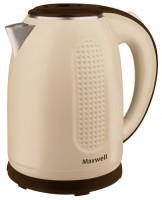 Maxwell MW-1042