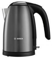 Bosch TWK 7805