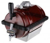 BeerMachine BrewMaster 52021