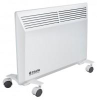 Zilon ZHC-1500 SR2.0