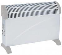 Celcia DL01 Turbo